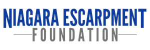 Niagara Escarpment Logo